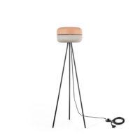 LA_136_1_forma_design_stones_light_lamp