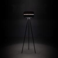 LA_136_1b_forma_design_stones_light_lamp