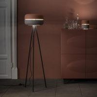LA_136_2_forma_design_stones_light_lamp