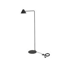 LA_137_1_forma_design_stones_light_lamp