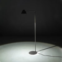 LA_137_1a_forma_design_stones_light_lamp