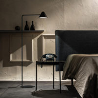 LA_137_2_forma_design_stones_light_lamp