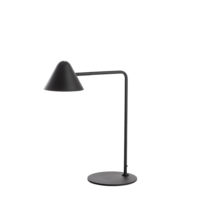 LA_138_1_forma_design_stones_light_lamp