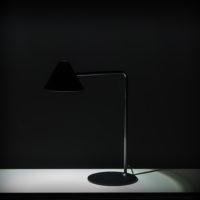 LA_138_1a_forma_design_stones_light_lamp