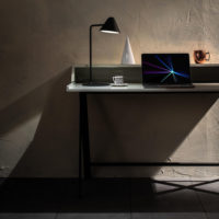 LA_138_2_forma_design_stones_light_lamp