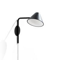LA_139_1a_forma_design_stones_light_lamp