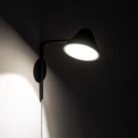 LA_139_1b_forma_design_stones_light_lamp