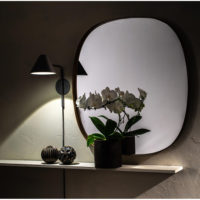LA_139_2_forma_design_stones_light_lamp