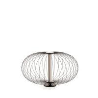 LA_140_N_1a_forma_design_stones_light_lamp