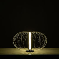 LA_140_OR_1b_forma_design_stones_light_lamp