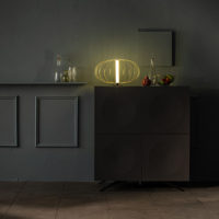 LA_140_OR_2_forma_design_stones_light_lamp