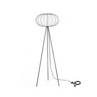 LA_141_N_1_forma_design_stones_light_lamp