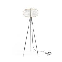 LA_141_OR_1_forma_design_stones_light_lamp