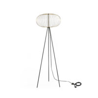 LA_141_OR_1_forma_design_stones_light_lamp