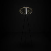 LA_141_OR_1b_forma_design_stones_light_lamp
