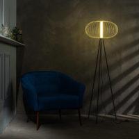 LA_141_OR_2_forma_design_stones_light_lamp