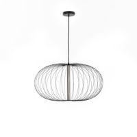 LA_142_N_1_forma_design_stones_light_lamp