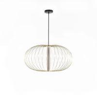 LA_142_OR_1_forma_design_stones_light_lamp