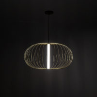 LA_142_OR_1b_forma_design_stones_light_lamp