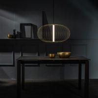 LA_142_OR_2_forma_design_stones_light_lamp
