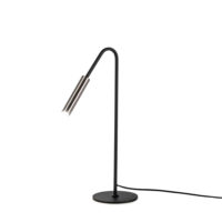 LA_143_1_forma_design_stones_light_lamp