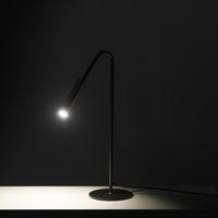 LA_143_1b_forma_design_stones_light_lamp