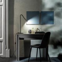 LA_143_2_forma_design_stones_light_lamp