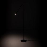 LA_144_1b_forma_design_stones_light_lamp
