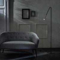 LA_144_2_forma_design_stones_light_lamp