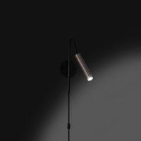 LA_145_1b_forma_design_stones_light_lamp