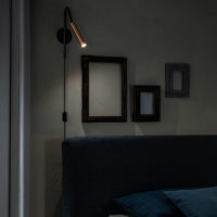 LA_145_2_forma_design_stones_light_lamp