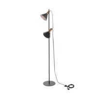 LA_146_1_forma_design_stones_light_lamp