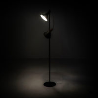 LA_146_1b_forma_design_stones_light_lamp