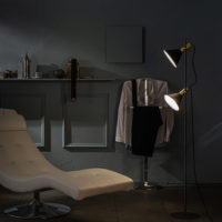 LA_146_2_forma_design_stones_light_lamp