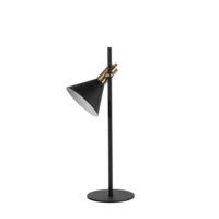 LA_147_1_forma_design_stones_light_lamp