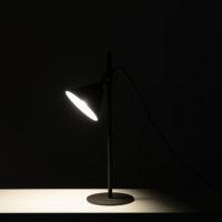 LA_147_1b_forma_design_stones_light_lamp