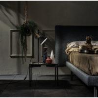 LA_147_2_forma_design_stones_light_lamp