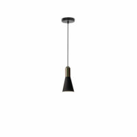 LA_148_N_1_forma_design_stones_light_lamp