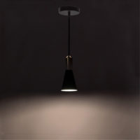 LA_148_N_1b_forma_design_stones_light_lamp