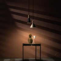 LA_148_N_2_forma_design_stones_light_lamp