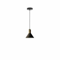 LA_149_N_1a_forma_design_stones_light_lamp
