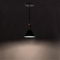 LA_149_N_1b_forma_design_stones_light_lamp