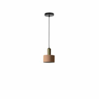 LA_150_R_1_forma_design_stones_light_lamp