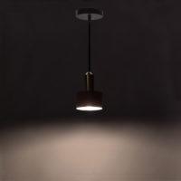 LA_150_R_1b_forma_design_stones_light_lamp