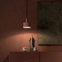 LA_150_R_2_forma_design_stones_light_lamp