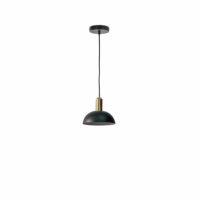 LA_151_N_1a_forma_design_stones_light_lamp