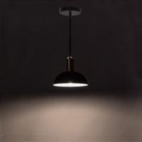 LA_151_N_1b_forma_design_stones_light_lamp