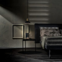 LA_151_N_2_forma_design_stones_light_lamp