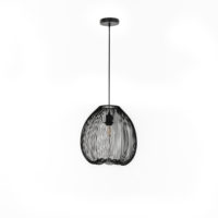 LA_152_N_1_forma_design_stones_light_lamp