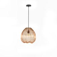 LA_152_OR_1_forma_design_stones_light_lamp
